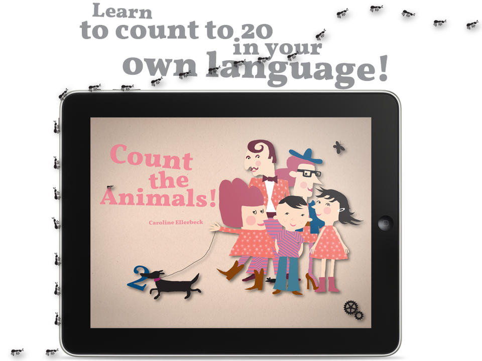 count-the-animals-for-ipad