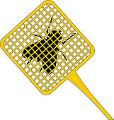flue fange