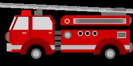 firetruck-1789560_1280